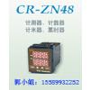供应ZN48,ZN72山东计测器,计数器,计米器,累时器,继电器