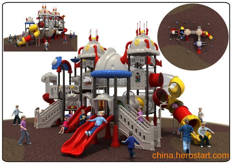 供应四川儿童游乐设备成都儿童乐园自贡儿童淘气堡厂家