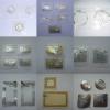 供应 电子标签,电子标签厂家,深圳电子标签生产