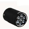 供应5Wled明装筒灯 3W 7W 9W LED灯 LED节能灯 LED筒灯 LED射灯 吊灯