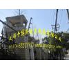 供应江阴、无锡电子围栏价格厂家CABOS-D01卡博斯