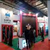 国际石材展 厦门石材展 是最好的展览公司 港承