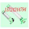 供应DGS36/127Y 矿用隔爆型荧光