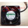 供应SUNON 建准MC40201V2 12V 0.9W MC40201V2包好包测散热风扇