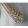 供应PU吸尘管,PU通风吸尘管,PU排风管,PU风管