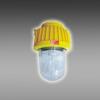 广西供应矿用隔爆型泛光灯 JBD1810专业生产