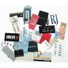 东莞市服装吊牌印刷厂商、价格|供应服装吊牌