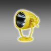 贵州供应矿用隔爆型投光灯 JBD1800专业生产