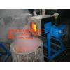 供应哪里有便宜的20公斤熔铜炉,中频25千瓦熔炼炉,高性价比中频熔炼设备