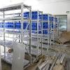 泉州孤形促销台 福建食品展架 晋江饮料展架 安海产品展示架