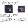 供应解密芯片R5F6460FLFP芯片解密