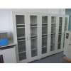 供应常州全钢器皿柜 全钢实验室容器柜 防腐蚀全钢材质器皿柜