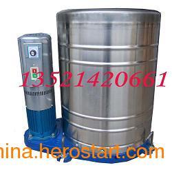 供应小型蔬菜脱水机|北京小型蔬菜脱水机|小型蔬菜脱水机价格|叶菜类脱水机|电动叶菜类脱水机