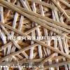 供应家用墙壁吊顶木丝吸音板