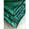 供应广东 遮阳防晒防紫外线帆布 防高温帆布