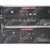 供应IBM小型机全系列备件型号报价九成新质保一年