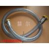供应食品级输酒软管,食品级认证钢丝管