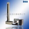 供应XRL-400A型熔体流动速率测定仪