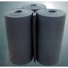 供应九纵橡塑保温板管,橡塑产品成分