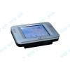 供应SVS  5.7寸无线TFT真彩触摸屏