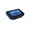 供应SVS   7寸无线TFT真彩高分辨率触摸屏