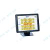 供应SVS  15寸有线/无线 TFT真彩高分辨率触摸屏
