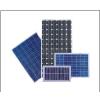 供应太阳能移动电源方案
