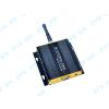 供应SVS   无线接收器RFGW-200