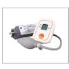 供应血压仪