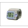 供应血压仪1