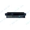 供应SVS 可编程中控主机AV9800