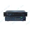 供应SVS  可编程中控主机AV-PRO-II