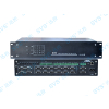 供应SVS  可编程中控主机AV-PRO-III