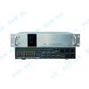 供应SVS  可编程中控主机SV9000