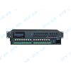 供应SVS   AV系列矩阵MS-AV0808