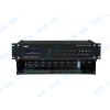 供应SVS   VGA系列矩阵MS-VGA0808