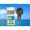 供应兰泰AM4812风速表