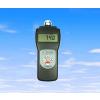 供应兰泰MC7825F泡沫水分仪