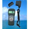 供应兰泰MC7825PS多功能水分仪