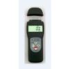 供应兰泰MC7825P针式水分仪