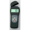 供应兰泰MC7825S感应式水分仪