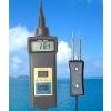 供应兰泰MC7806针式水分仪