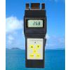 供应兰泰MC7812感应式水分仪