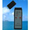 供应兰泰MC2G针式水分仪