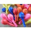 广告气球厂家全面供应广告气球