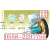 供应杭州膨化机设备哪家便宜 膨化机价格 膨化机厂家