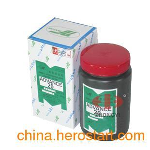 供应SFCF重氮感光胶 纺织品印刷专用