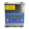 供应希尔宝60W数控超声波清洗机(2升)
