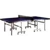 供应标准乒乓球台
