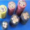 供应中国电线电缆行业的橡套电缆迎来大好发展时机